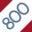 800wine icon